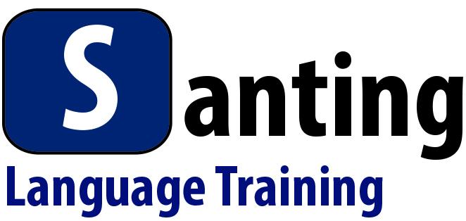 Santing Language Training Noord-Nederland